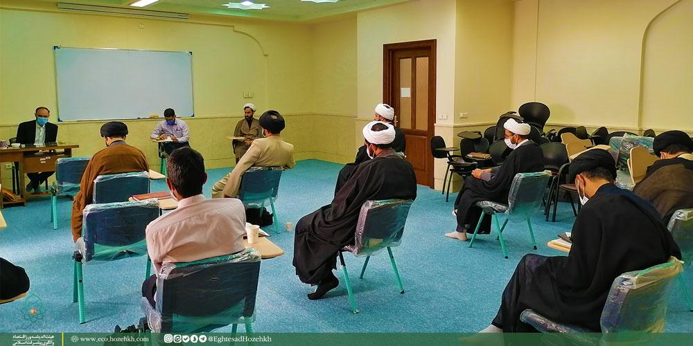 جلسه-افتتاحیه-سال-تحصیلی-۱۳۹۹-۱۴۰۰-دوره-دوم-پودمانی